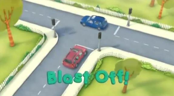 File:Blast Off!.jpg