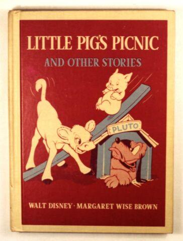 File:Blog Heath Little pigs picnic.JPG