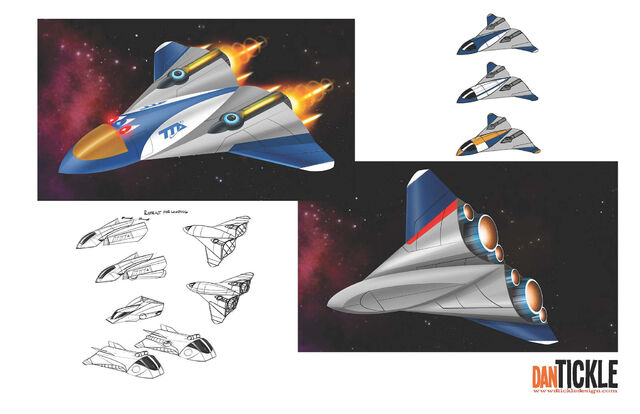File:Captain Joe's ship concept.jpg