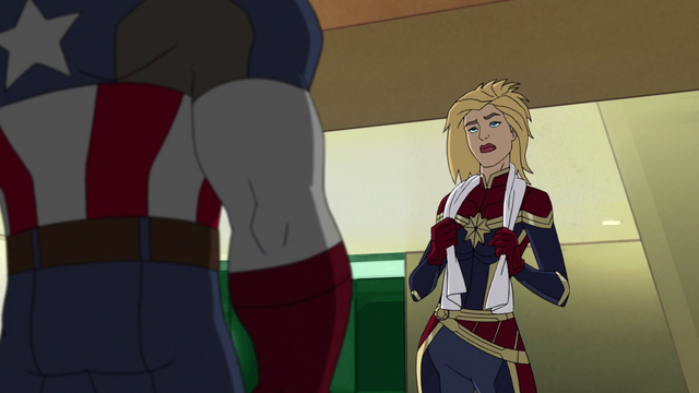 File:Captain Marvel Frost Fight 06.png