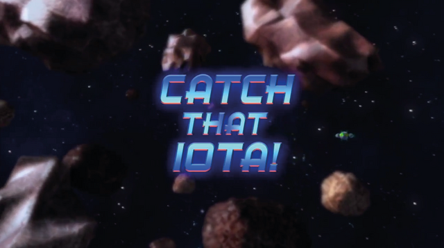 File:Catch-That-IOTA.png