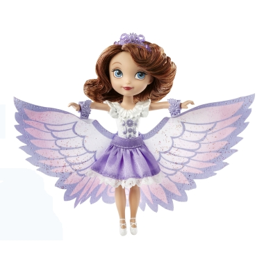 File:DISNEY Princess Sofia the First 2-in-1 Costume Surprise.jpg