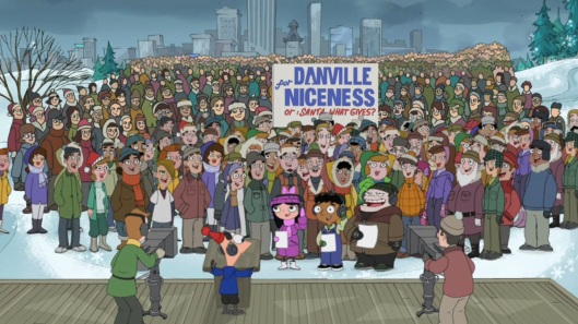 File:Danville For Niceness.jpg