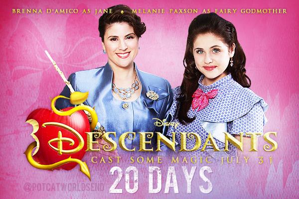 File:Descendants 20 Days.png
