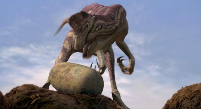 File:Dinosaur-disneyscreencaps com-396.jpg