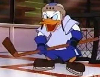 File:Donald hockey.png