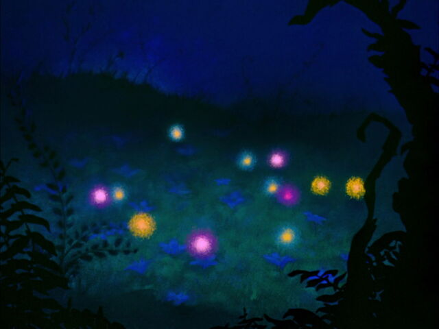 File:Fantasia-disneyscreencaps.com-1441.jpg