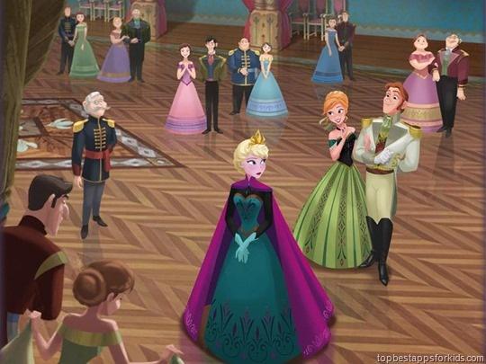 File:Image Ballroom scene from the own book.jpg