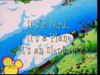 File:Its a Bird its a Plane its an Elephant.jpg