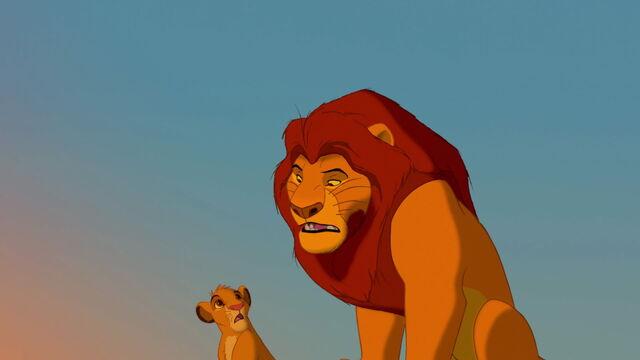 File:Lion-king-disneyscreencaps.com-1004.jpg