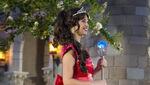 Live Princess Elena