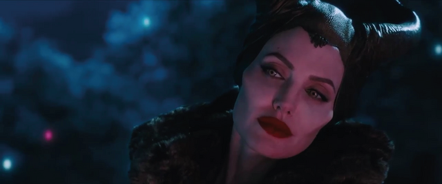 File:Maleficent-(2014)-32.png