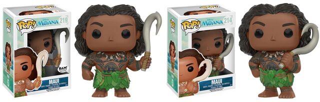 File:Maui Funko figures.jpg