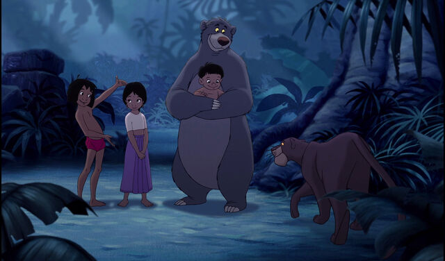 File:Mowgli is with all his friends.jpg