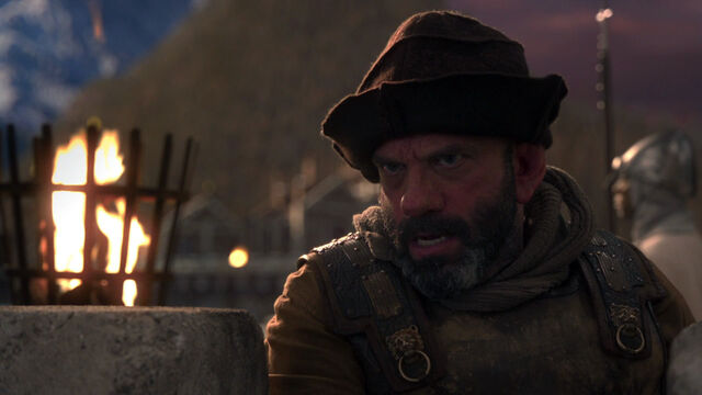 File:Once Upon a Time - 1x01 - Pilot - Grumpy.jpg