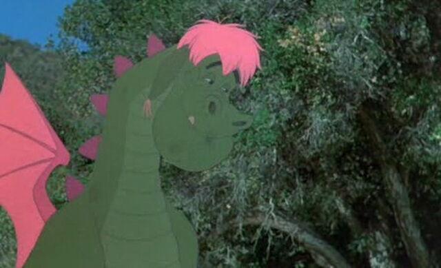 File:Petes-dragon-disneyscreencaps.com-14810.jpg