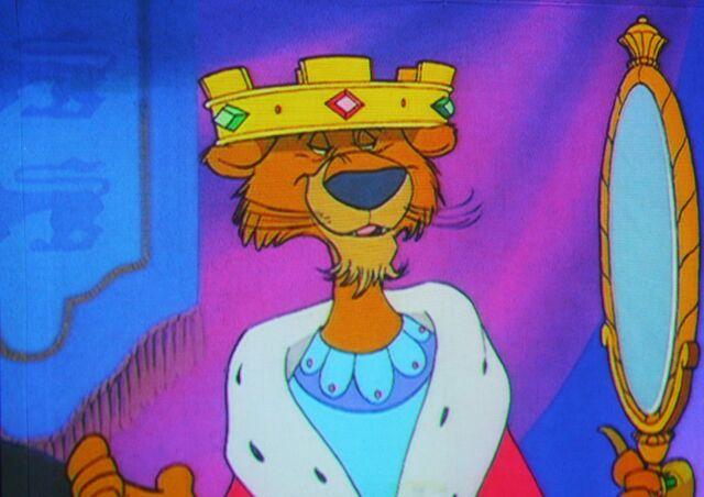 File:Prince John.JPG