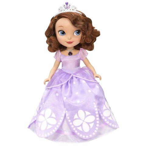 File:Sofia the First Doll 4.jpg