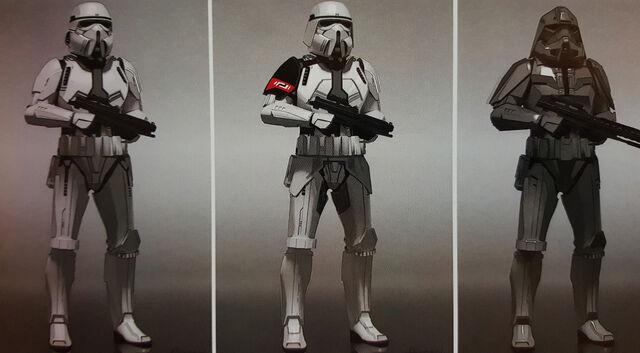 File:Star-wars-art-of-the-force-awakens-stormtrooper-concept.jpg
