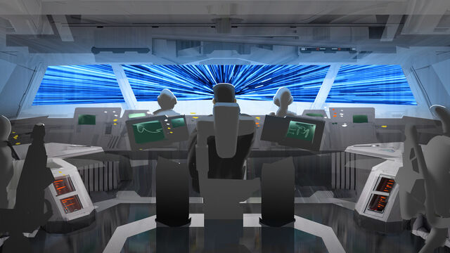 File:Stealth Strike Concept 05.jpeg