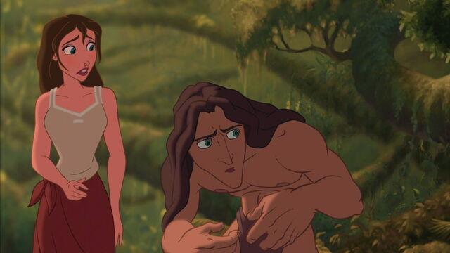 File:Tarzan-disneyscreencaps.com-6970.jpg