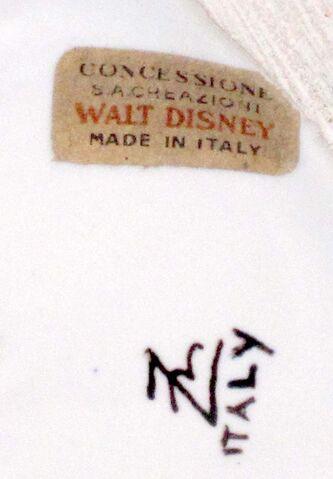 File:Zaccagnini dodo mark and sticker blog.jpg