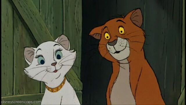 File:Aristocats-disneyscreencaps com-8396.jpg