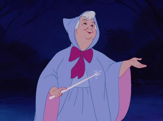 File:Cinderella-disneyscreencaps.com-5273.jpg