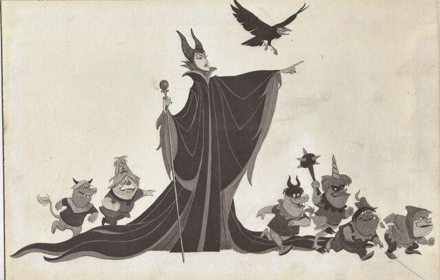 File:Davis-Maleficent4.jpg