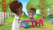 Doc McStuffins-You Crack Me Up