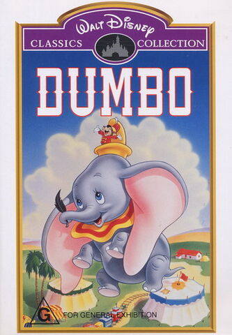 File:Dumbo1999AustralianDVD.jpg