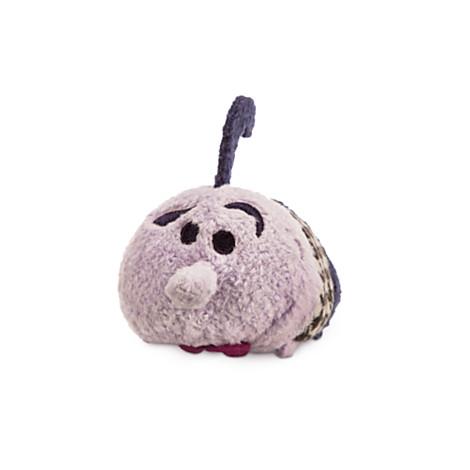 File:Fear Tsum Tsum Mini.jpg
