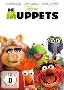 German-DieMuppets-DVD-(2012)