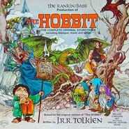 HobbitBoxSet1
