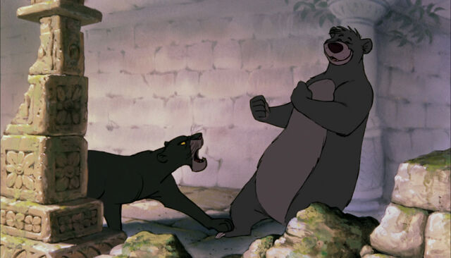 File:Jungle-book-disneyscreencaps.com-4028.jpg