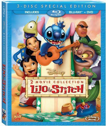 File:Lilo & Stitch - 6.11.2013.jpg
