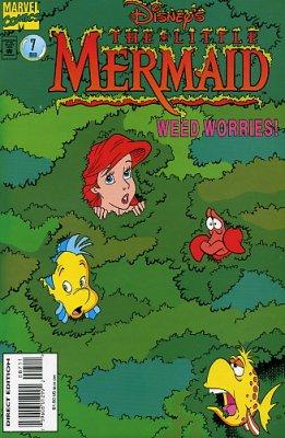 File:Little Mermaid 7.jpg