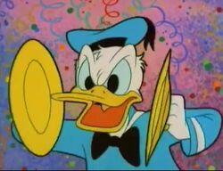 MMC Donald