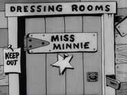 MinniesDressingRoom