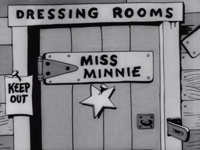 File:MinniesDressingRoom.jpg