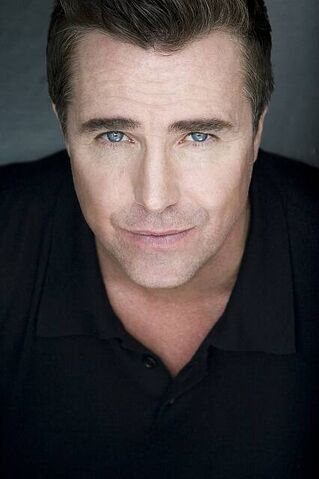 File:Paul McGillion.jpg