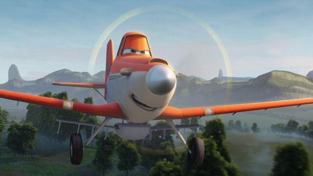 File:Planes-disneyscreencaps.com-2329.jpg