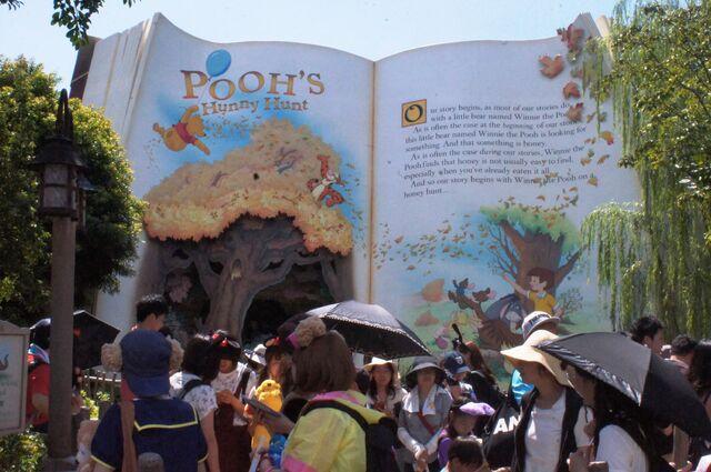 File:Pooh's Hunny Hunt at TDL.jpg