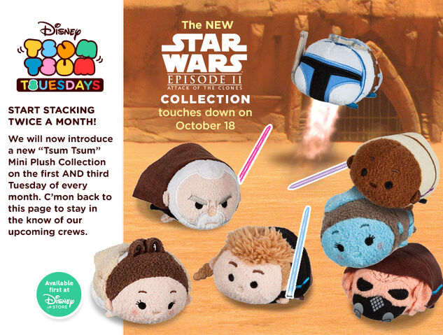 File:Star Wars Episode II Attack of the Clones Tsum Tsum Tuesday US.jpg