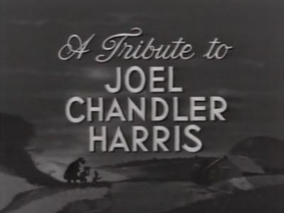 File:1956-harris-1.jpg