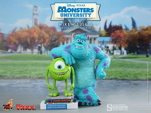 File:902068-mike-and-sulley-001.jpg