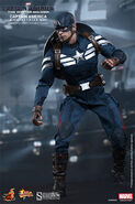 902187-captain-america-stealth-s-t-r-i-k-e-suit-002