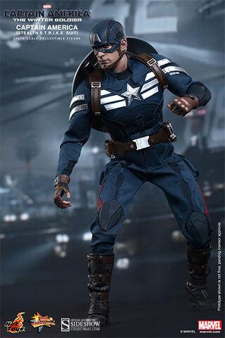 File:902187-captain-america-stealth-s-t-r-i-k-e-suit-002.jpg
