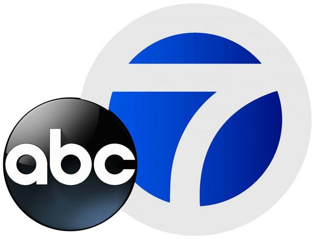 File:Abc7 logo rgb color.png