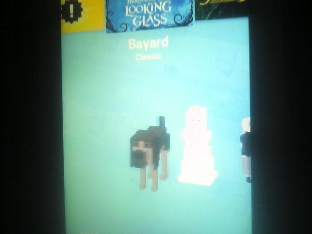 File:BAYARD.jpg